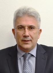 stanculescu
