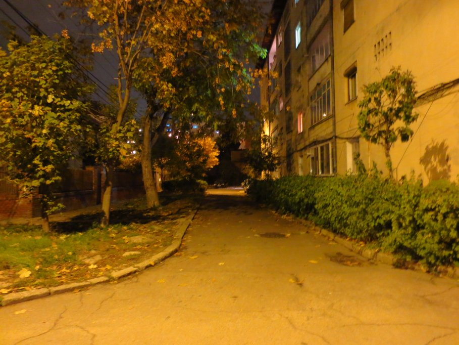 strada_valcea_din_timisoara_large