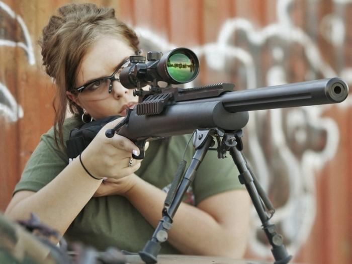 women-rifles-military-snipers-sniper-rifles-girls-with-guns-m24_www-wallmay-net_56