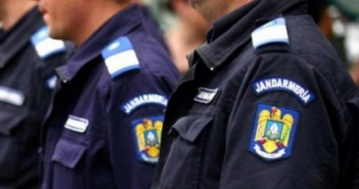 1-scandal-la-varful-jandarmeriei-valcea