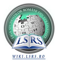 LSRSlogo2010