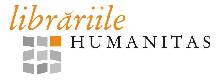 Librariile-Humanitas