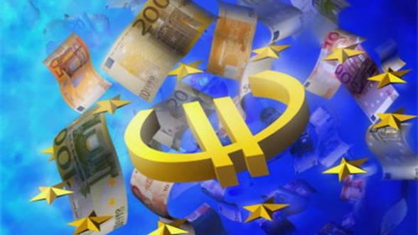 Lista-proiectelor-prioritare-finantate-din-fonduri-europene-a-fost-extinsa-de-la-60-la-100