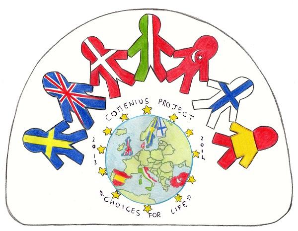 Logo-comenius-2012-2014-Choices-for-life-62