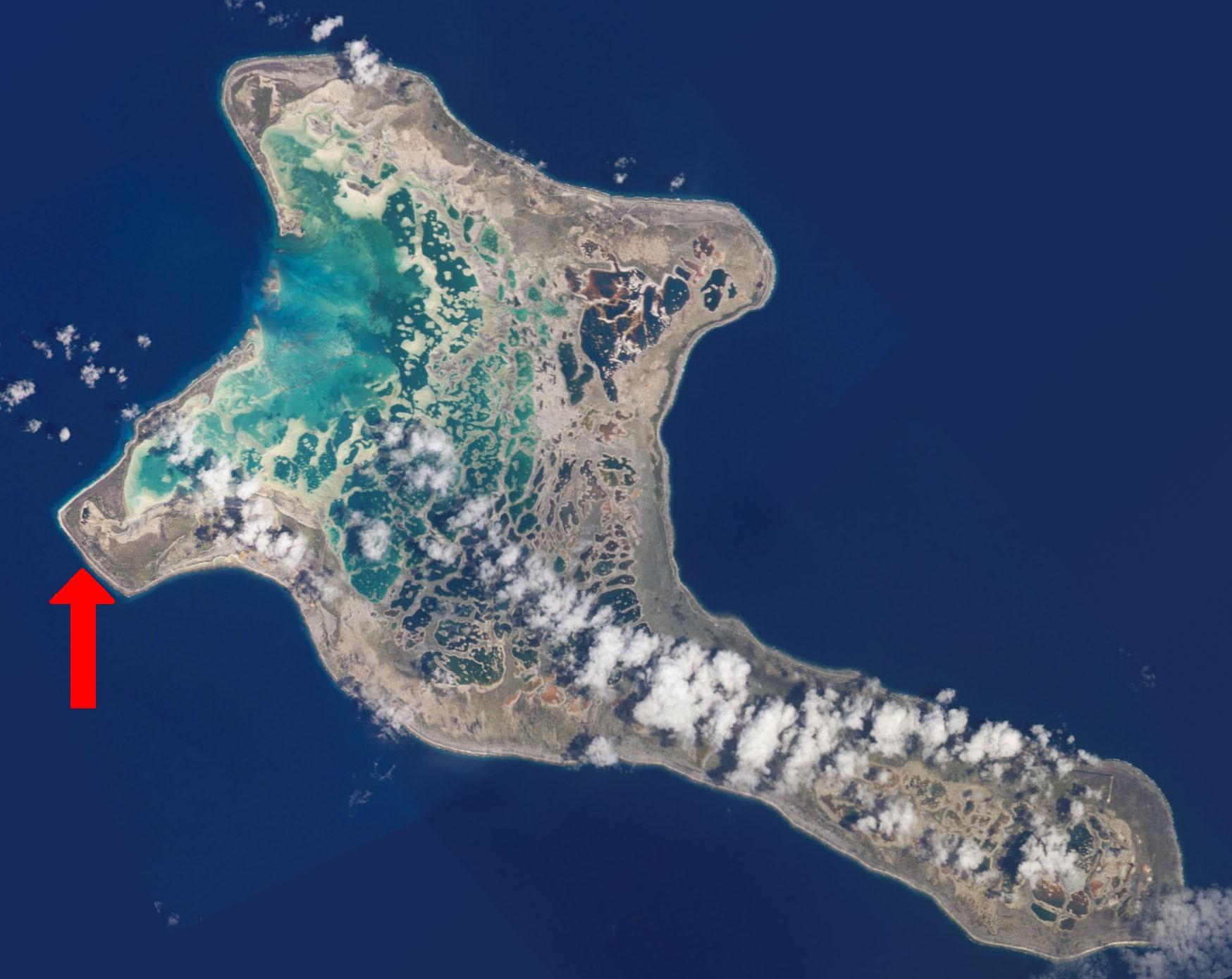 Poland,_Kiribati