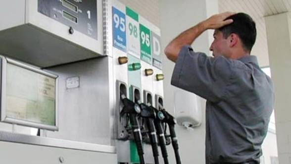 Pretul-benzinei-a-crescut-cu-4-2--in-Romania--de-la-inceputul-anului