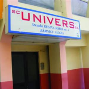 Univers_Baner_Adresa