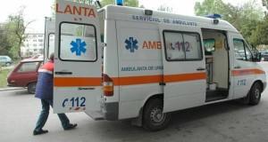 ambulanta5-300x160