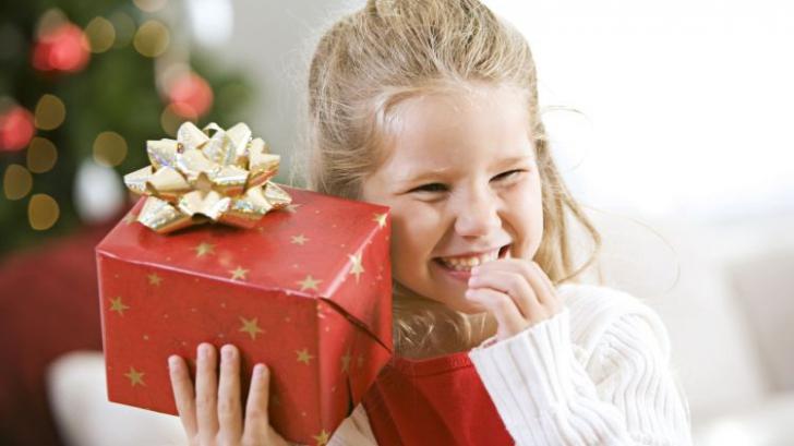 cadouri_craciun_copii_21_64499900