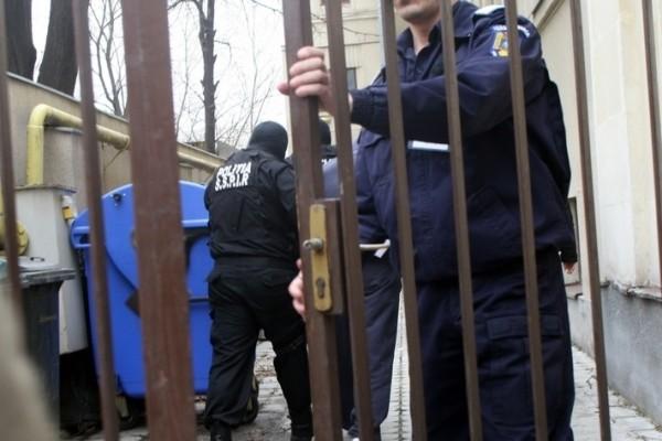 garda-financiara-giurgiu-proteja-reteaua-de-evazionisti-a-clanului-butoane-si-a-senatorul-psd-cezar-magureanu-27161-1