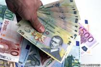 image-2013-10-3-15720722-46-clientii-harinvest-reclama-disparitia-2-milioane-euro