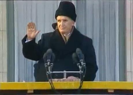 image-2013-12-21-16256714-41-nicolae-ceausescu-ultimul-discurs