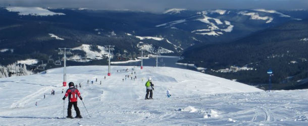 transalpina-ski-resort-vidra