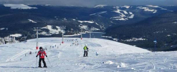 transalpina-ski-resort-vidra