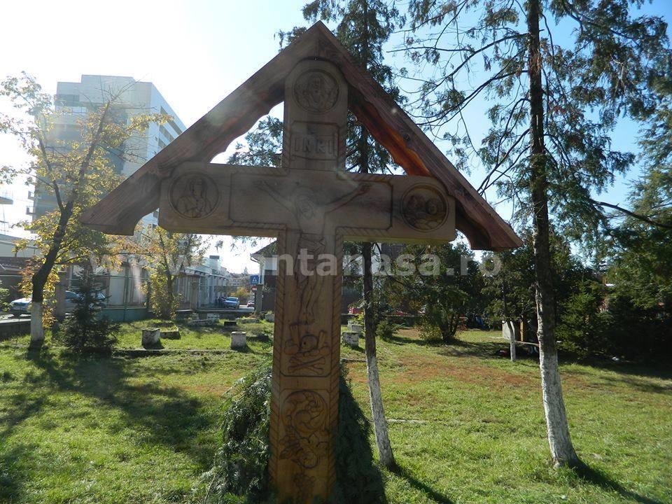 troita-ortodoxa-veche-liceu-korosi-covasna