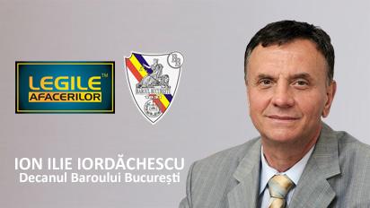 IIIon-Ilie-Iordachescu-Header