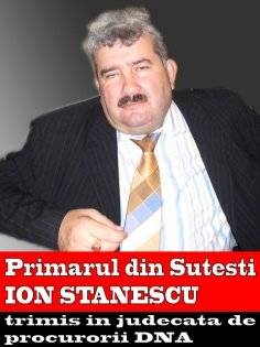 Primarul-din-Sutesti--Ion-Stanescu--trimis-in-judecata-de-procurorii-DNA