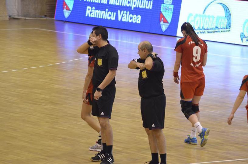 arbitri-serbu-vasilescu
