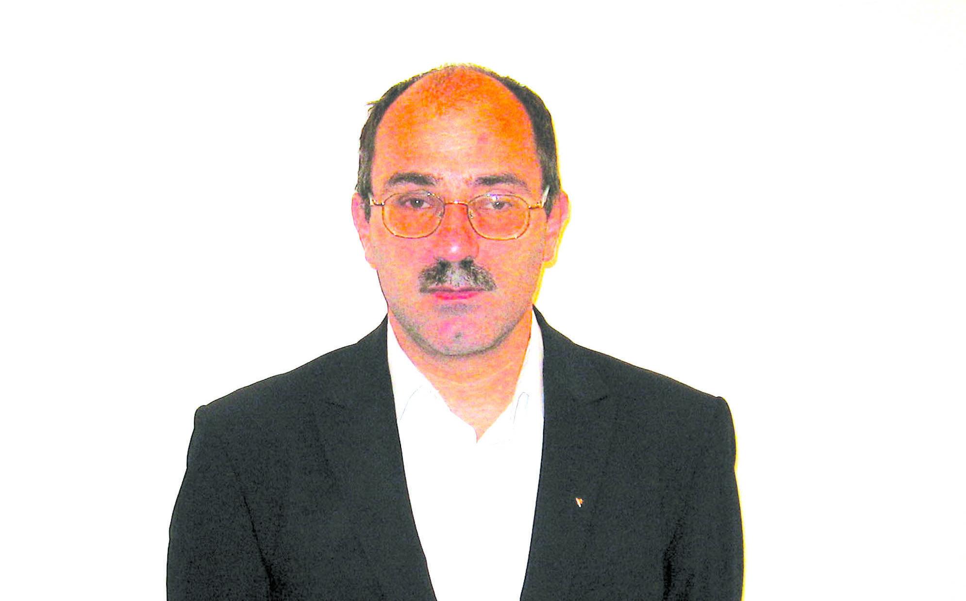 ciogescu