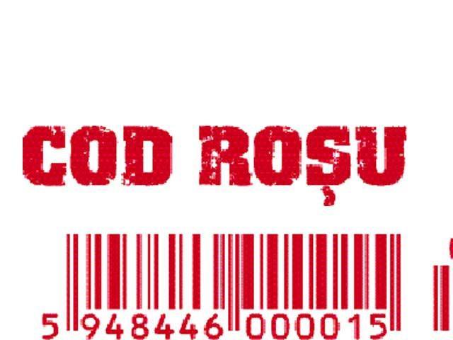 cod-rosu-7324601