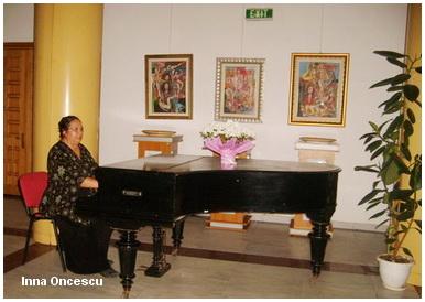 inna-oncescu-recital-pian-luni-la-ora-5