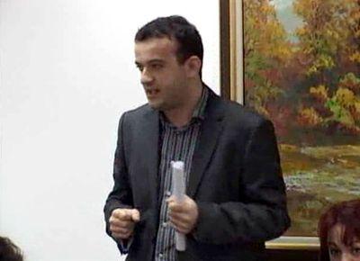 jud_Bogdan_Mateescu