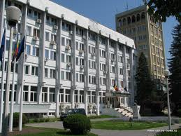 prefectura valcea