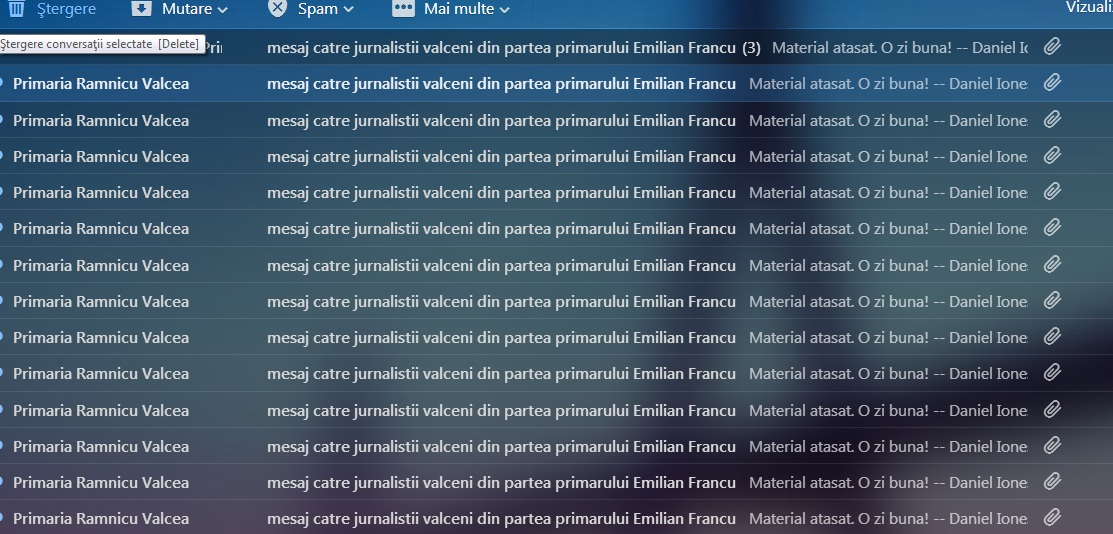 scrisoare_francu