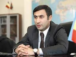 socar Karimov