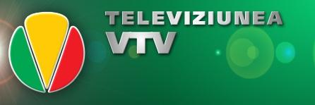 PNL si-a tras televiziune la Valcea! VTV, osanale pentru Buican!
