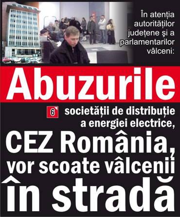 639_abuzuri_cez