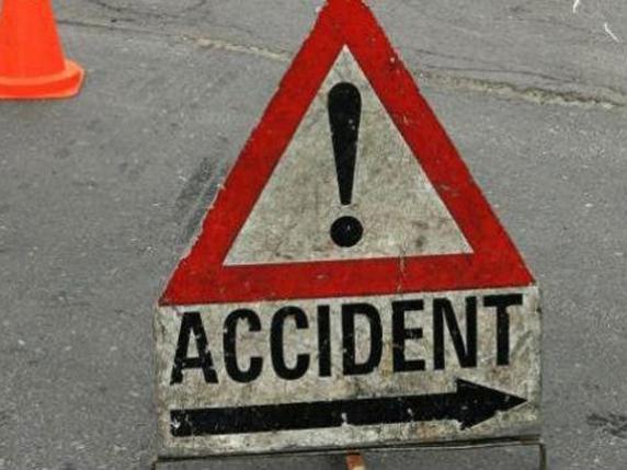accident-in-ramnicu-valcea-femeie-beata-si-fara-permis-la-volanul-unui-bolid-113656-1
