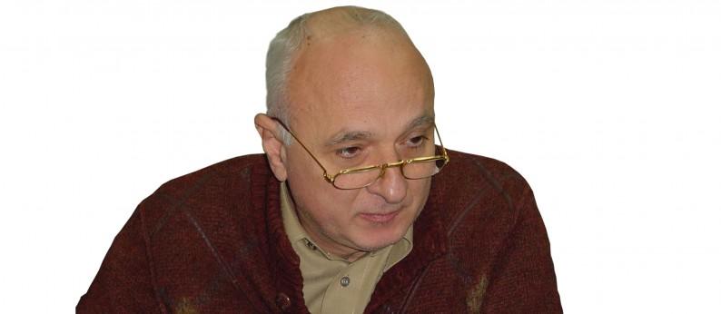 rusanu-p12-794x346