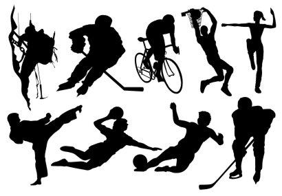sportsbeispiele
