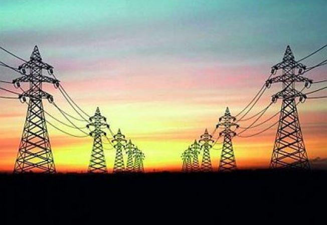 652x450_109404-romania-are-cel-mai-ieftin-tarif-la-energia-electrica-din-europa
