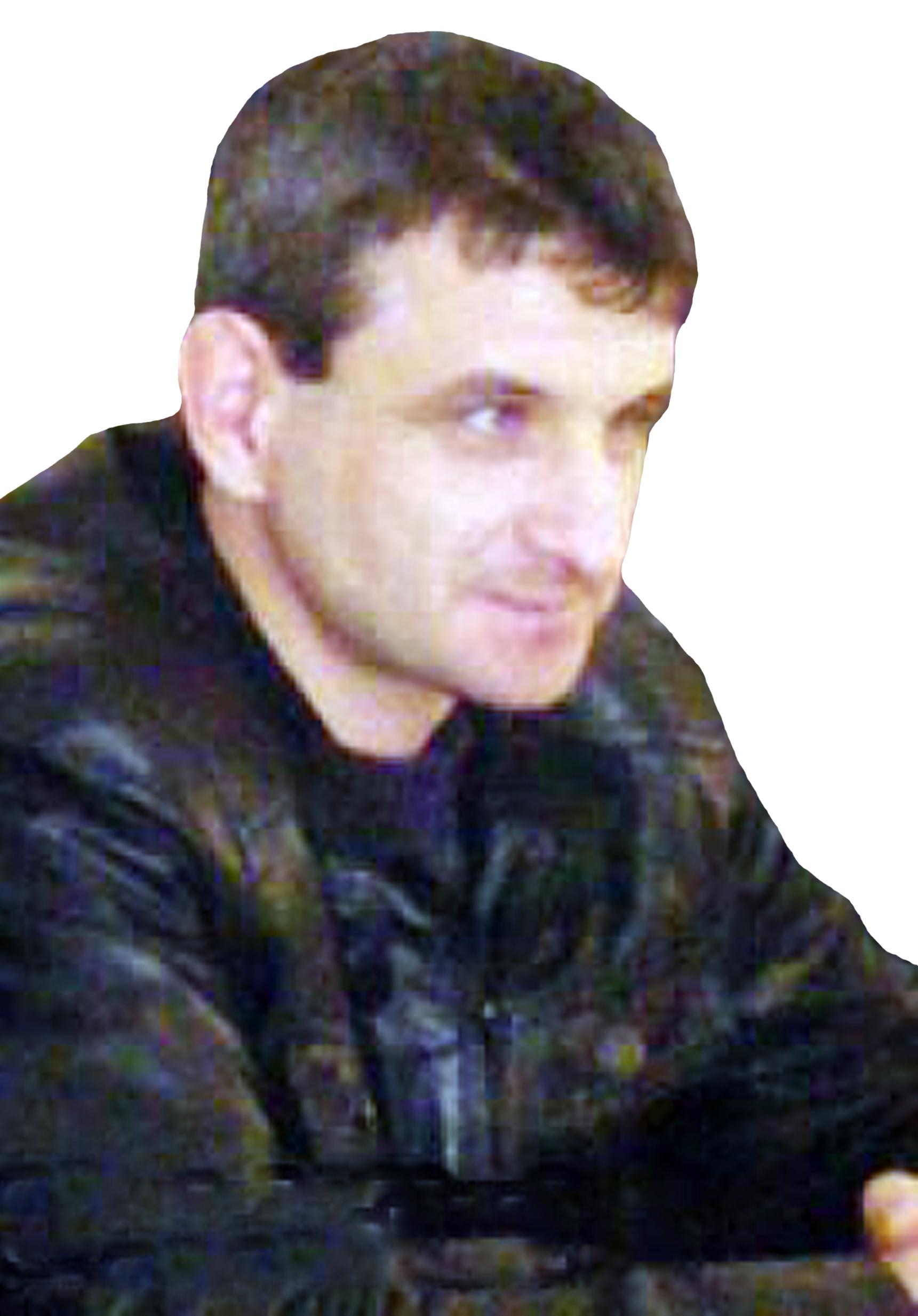 Cirstoiu Dragos-decupat2