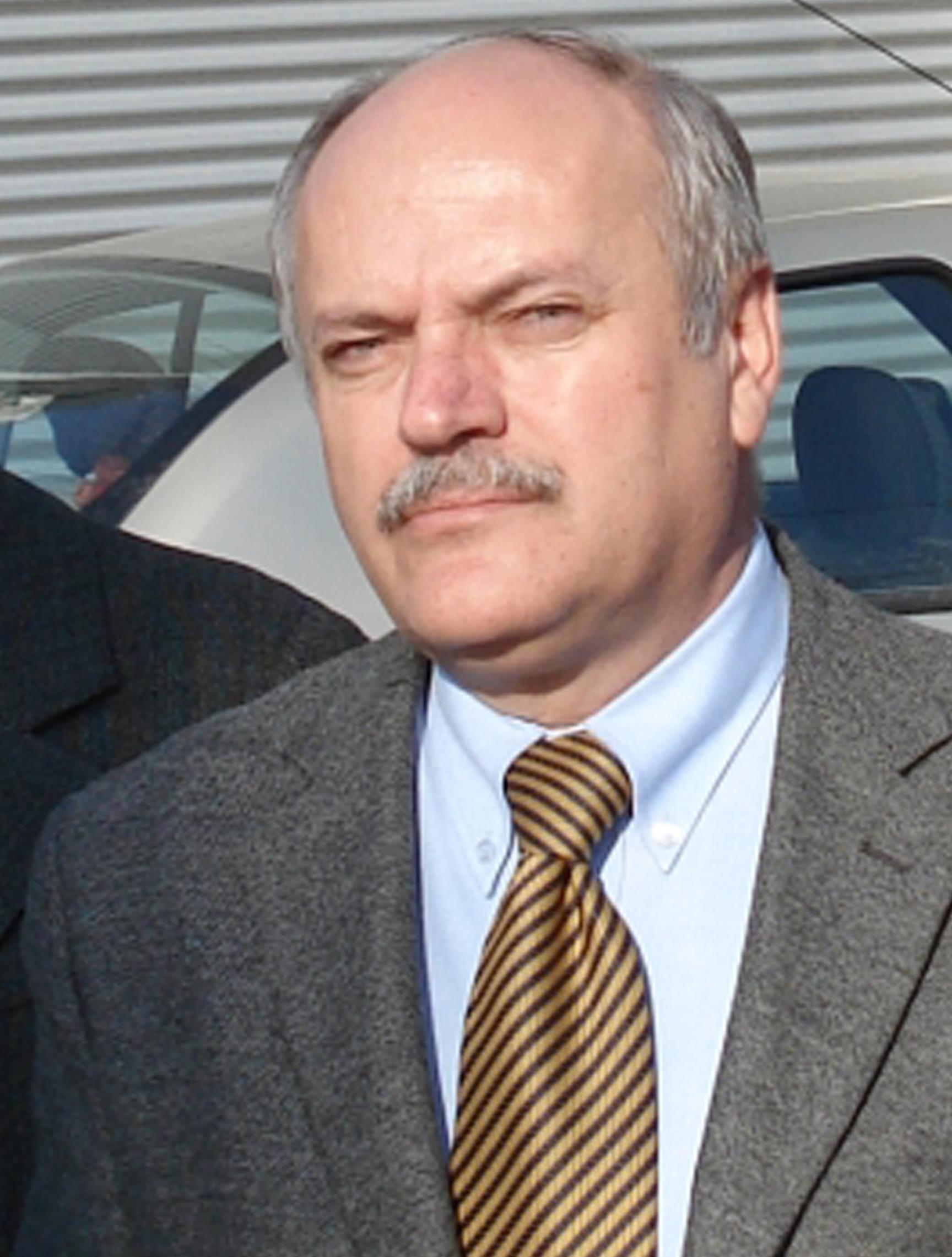Dragomir Dan-IMSAT1