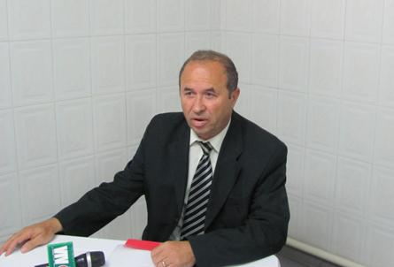 Dumitru-Nicu-Cornoiu-
