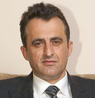 BOMBĂ! Procurorii DNA au început urmărirea penală şi faţă de directorul economic al CET, Constantin Lăpădat