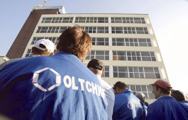 oltchim-02