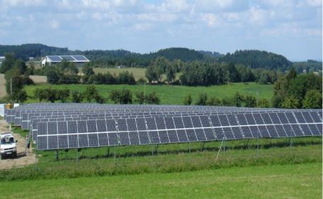 parc_panouri_fotovoltaice_bistrita