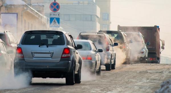 poluare-masini