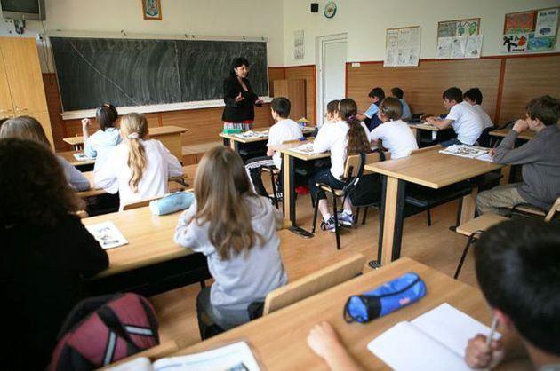 scoala-elevi-octav-ganea