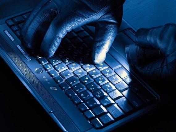 hackerville-sau-orasul-care-a-speriat-toata-planeta-cum-se-castiga-100-000-de-dolari-pe-saptamana-in-ramnicu_size9.com-hacker
