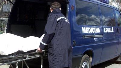 medicina_legala_18471300