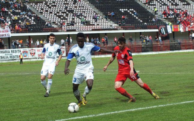 samson nwabueze fotbal