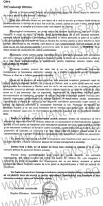 scrisoare_oltchim_interior