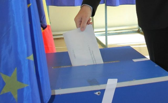 urna-vot_europarlamentare