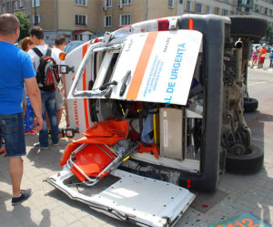 4_accident_ambulanta_b08842059c