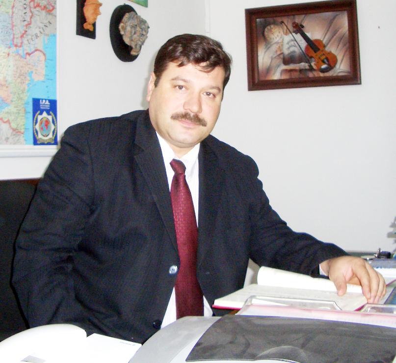 Daniel Munteanu sef Serv Economic 008